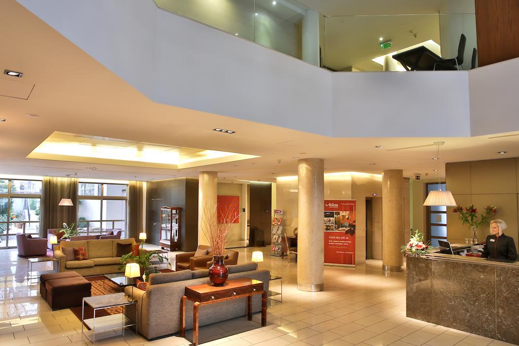 Image #15 - Adina Apartment Hotel - Budapest