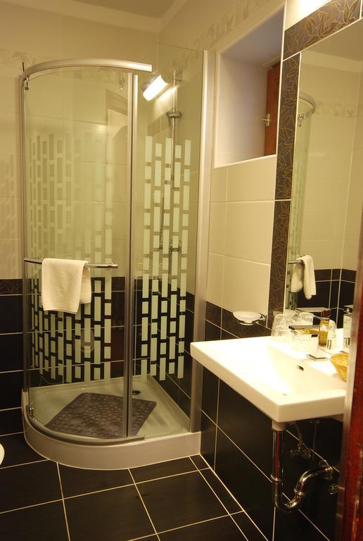 Image #6 - Hotel Amadeus - Budapest