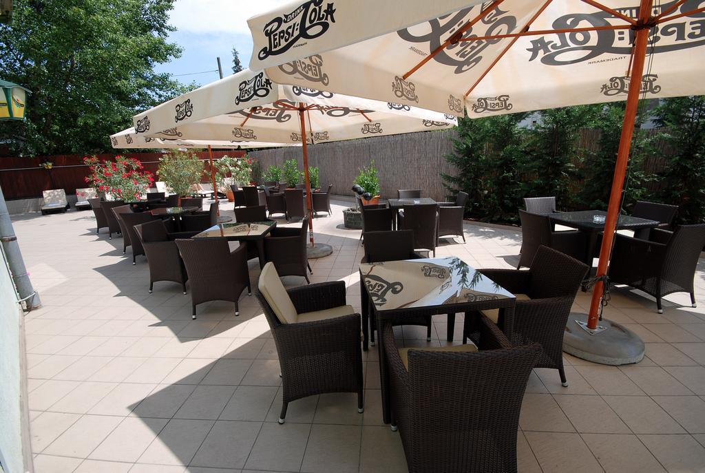 Image #7 - Hotel Amadeus - Budapest