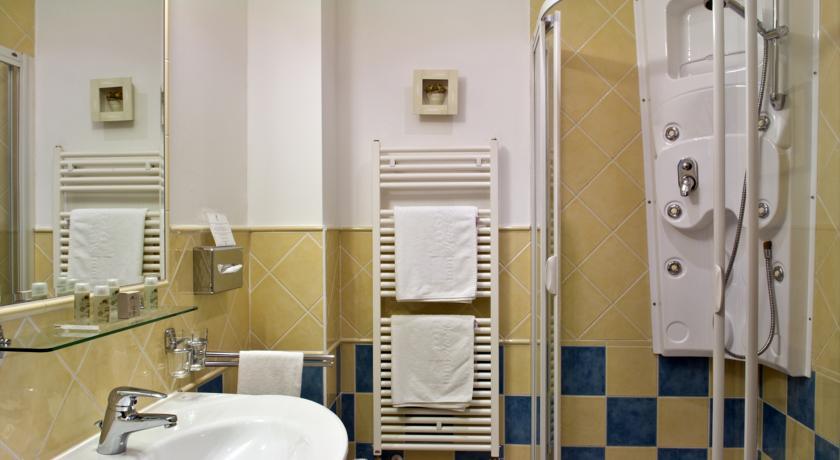 Image #7 - Mamaison Hotel Andrassy - Budapest