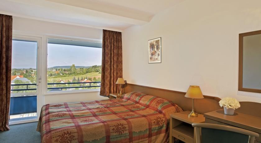 Image #5 - Hotel ANNABELLA - Balatonfüred