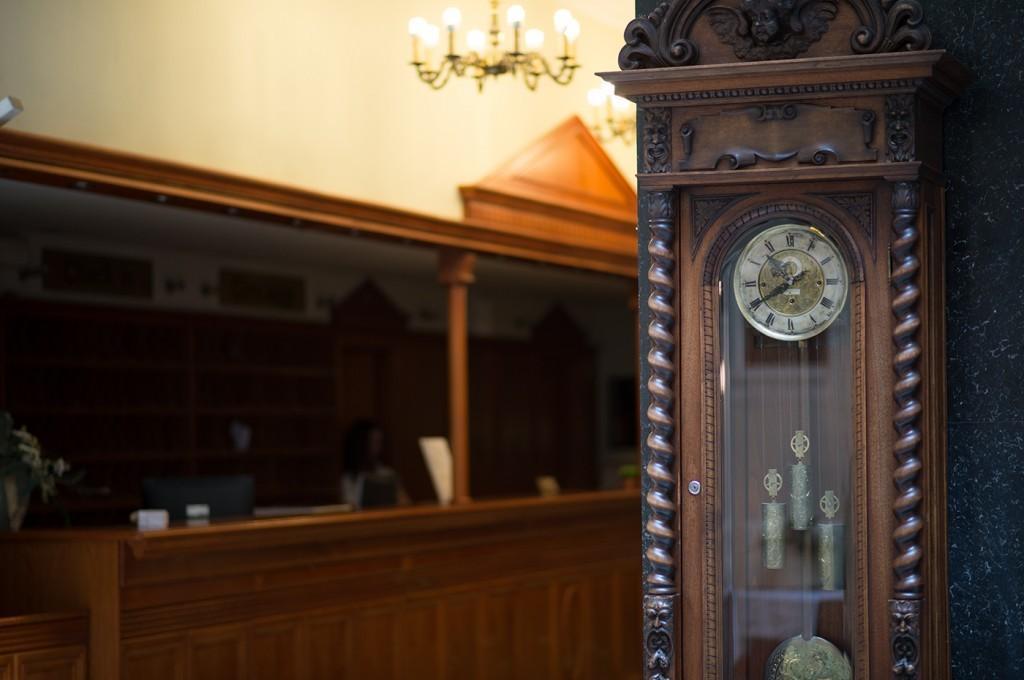 Image #3 - Grand Hotel ARANYBIKA - Debrecen
