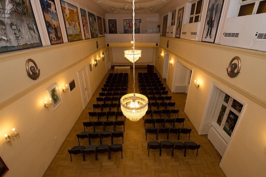 Image #4 - Grand Hotel ARANYBIKA - Debrecen