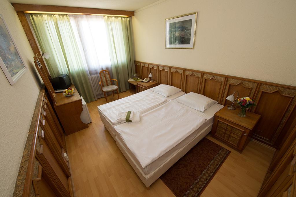 Image #12 - Grand Hotel ARANYBIKA - Debrecen