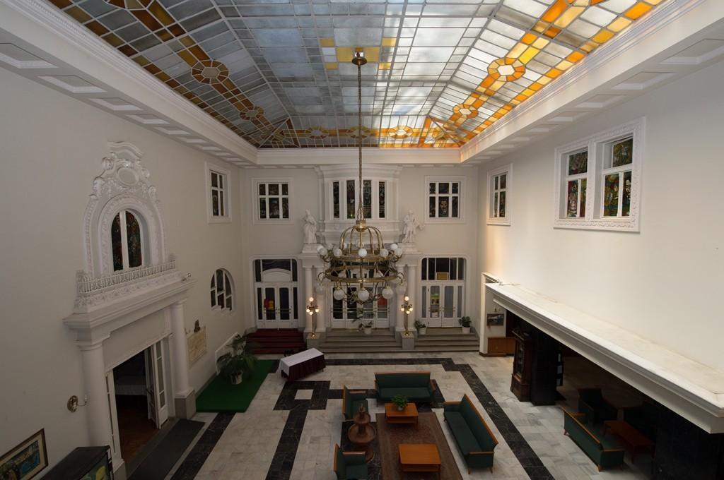 Image #15 - Grand Hotel ARANYBIKA - Debrecen