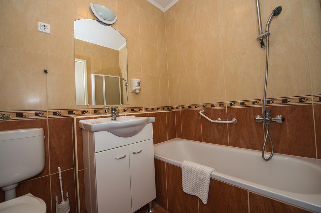Image #18 - Grand Hotel ARANYBIKA - Debrecen