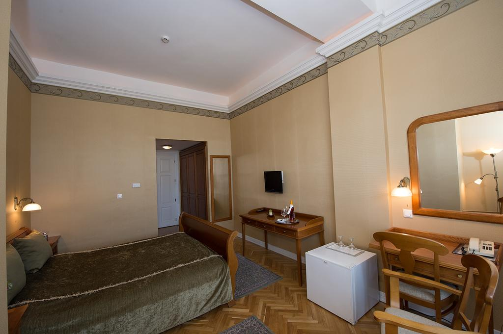 Image #20 - Grand Hotel ARANYBIKA - Debrecen