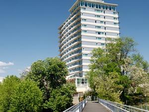 Image #2 - Hunguest Hotel Bál Resort - Balatonalmádi