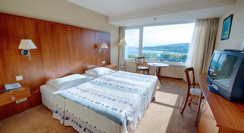 Image #3 - Hunguest Hotel Bál Resort - Balatonalmádi