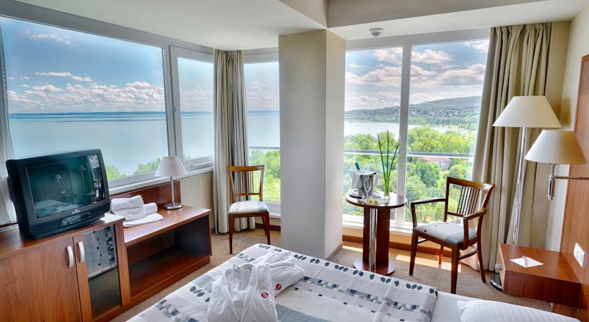 Image #4 - Hunguest Hotel Bál Resort - Balatonalmádi