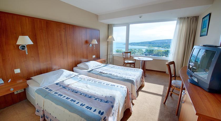 Image #5 - Hunguest Hotel Bál Resort - Balatonalmádi