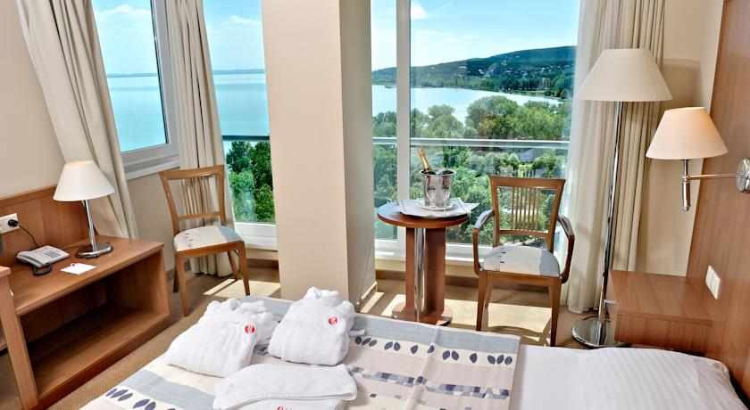 Image #6 - Hunguest Hotel Bál Resort - Balatonalmádi