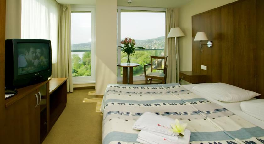 Image #7 - Hunguest Hotel Bál Resort - Balatonalmádi
