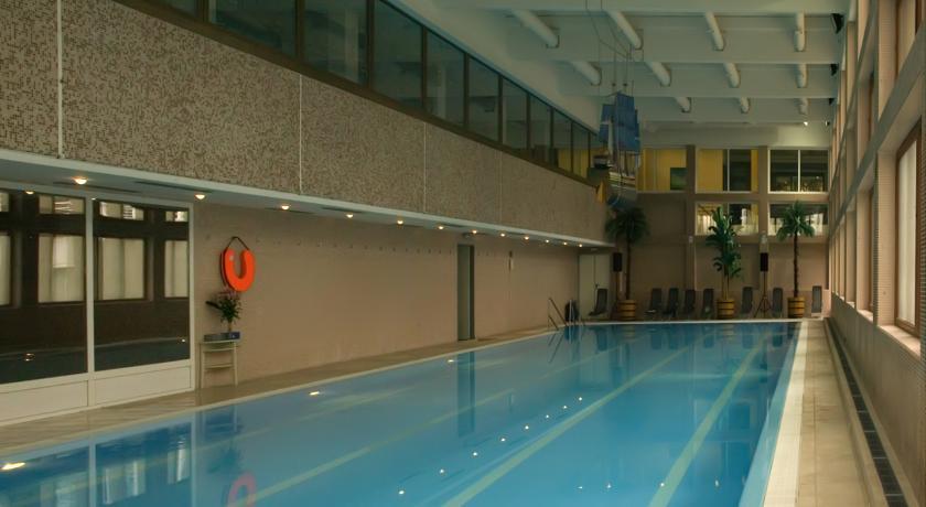 Image #12 - Hunguest Hotel Bál Resort - Balatonalmádi