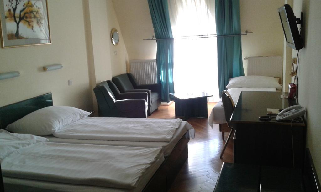 Image #6 - Hotel Bara - Budapest