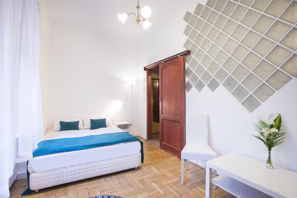 Image #8 - Hotel BAROSS - Budapest