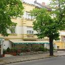 Hotel Baross Gy�r, Eger