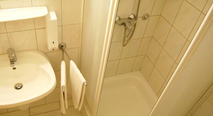 Image #4 - Hotel Baross Győr - Győr