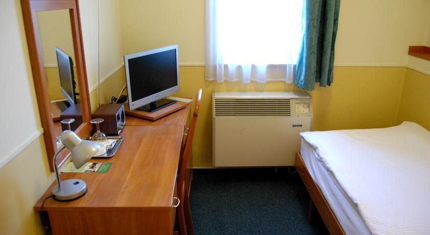 Image #8 - Hotel Baross Győr - Győr