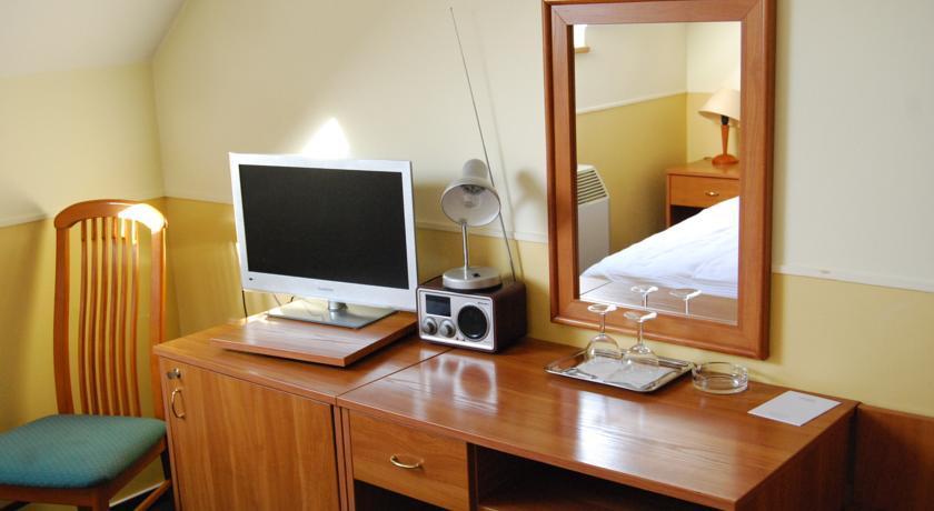 Image #10 - Hotel Baross Győr - Győr