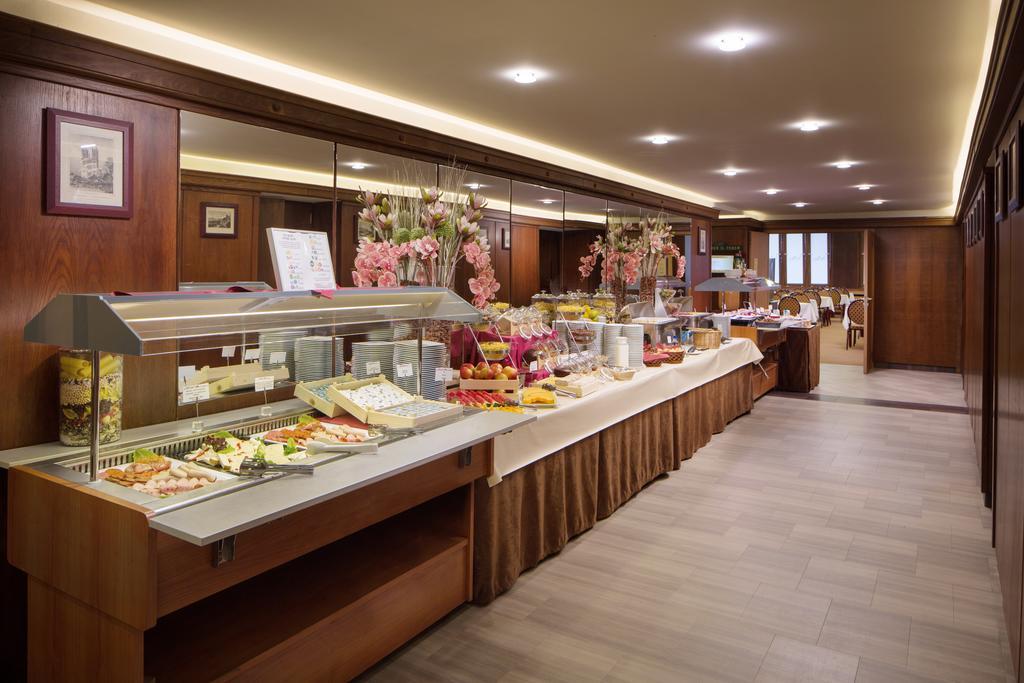Image #9 - Hotel Benczur - Budapest