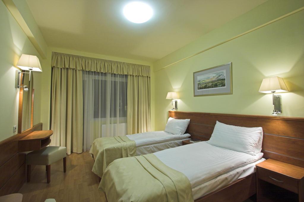 Image #15 - Hotel Benczur - Budapest