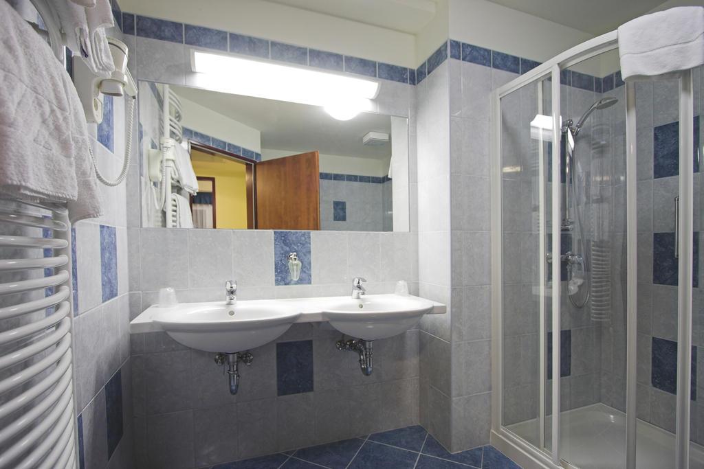 Image #16 - Hotel Benczur - Budapest