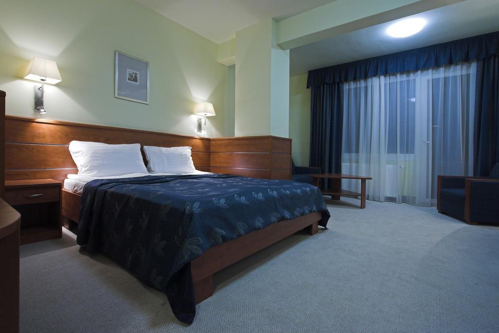 Image #17 - Hotel Benczur - Budapest