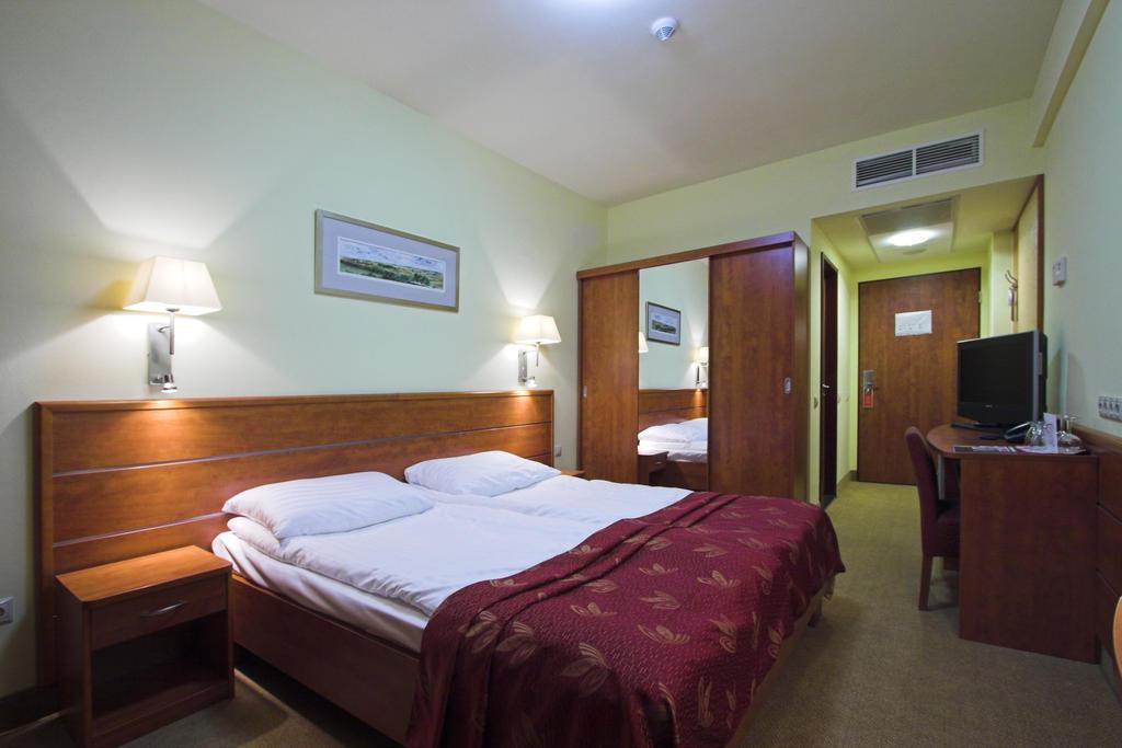 Image #18 - Hotel Benczur - Budapest