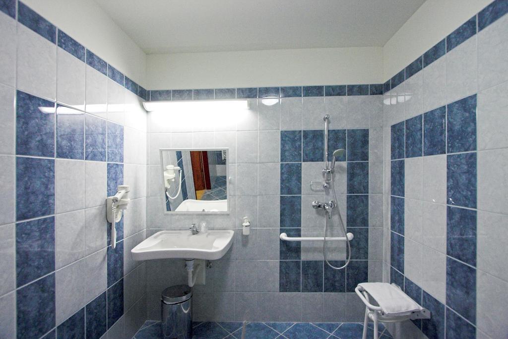 Image #20 - Hotel Benczur - Budapest