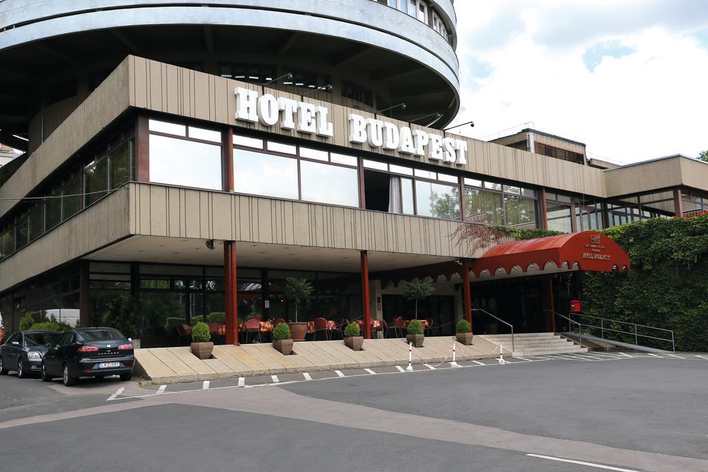 Image #7 - Hotel Budapest - Budapest