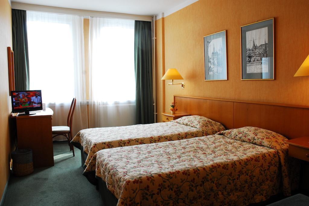 Image #6 - Hotel BURG - Budapest
