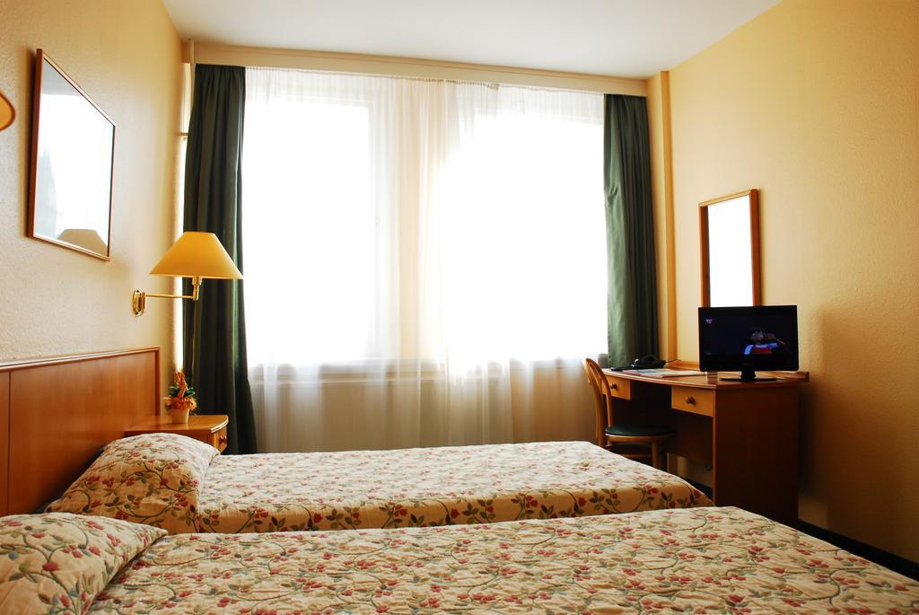 Image #7 - Hotel BURG - Budapest