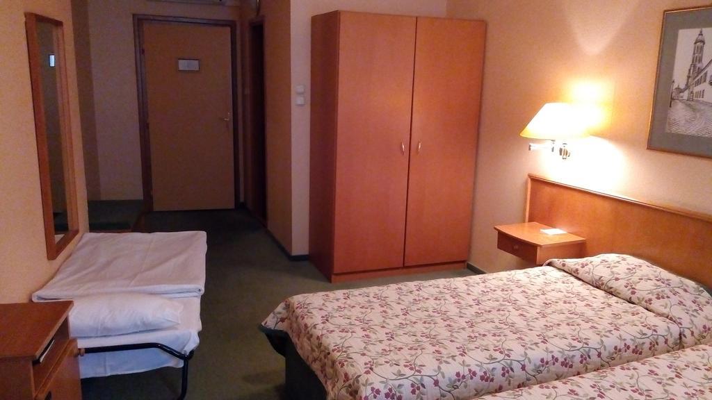 Image #9 - Hotel BURG - Budapest
