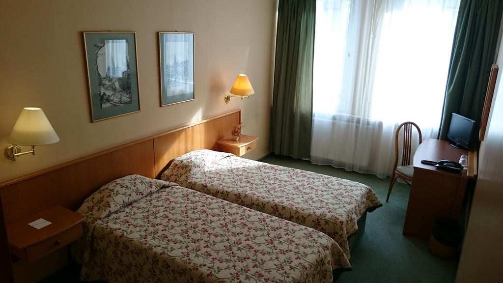 Image #13 - Hotel BURG - Budapest