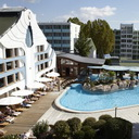 NaturMed Hotel Carbona Heviz