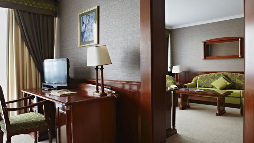 Image #4 - NaturMed Hotel Carbona Heviz - Hévíz