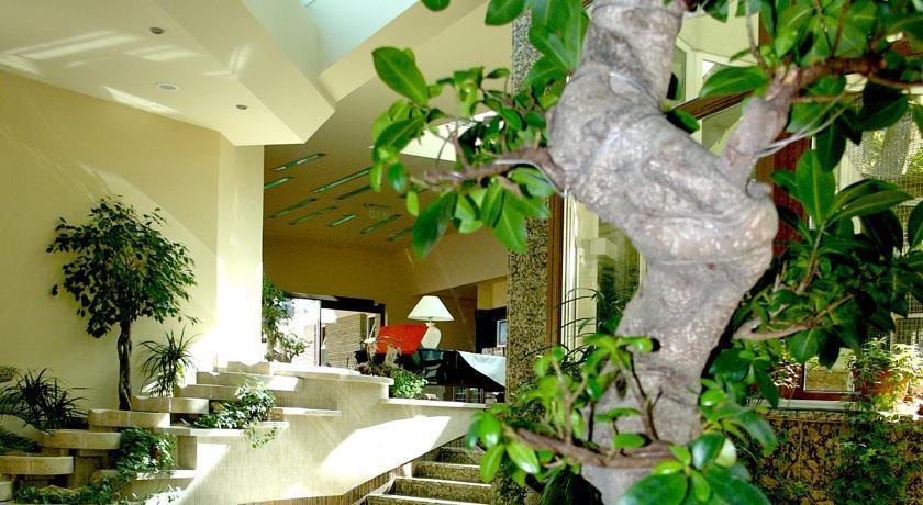 Image #6 - NaturMed Hotel Carbona Heviz - Hévíz