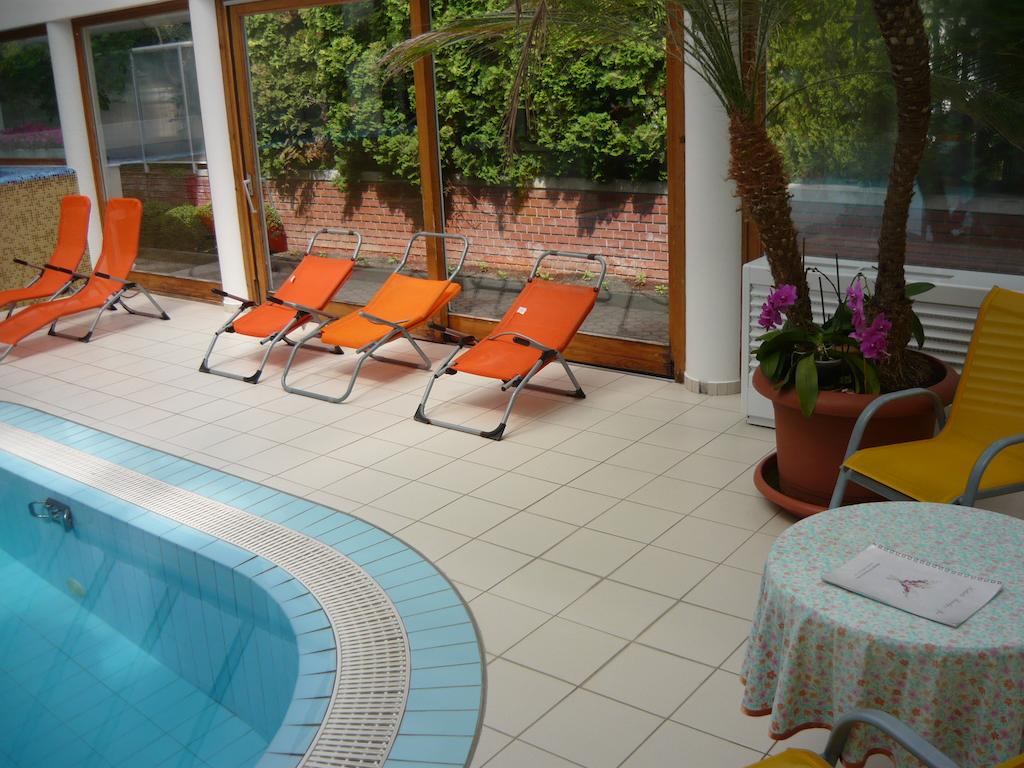 Image #7 - Wellness Hotel KAKADU - Keszthely