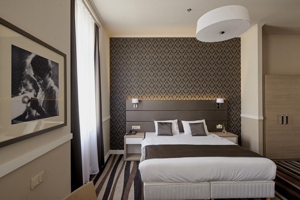 Image #7 - Hotel Central Basilica - Budapest