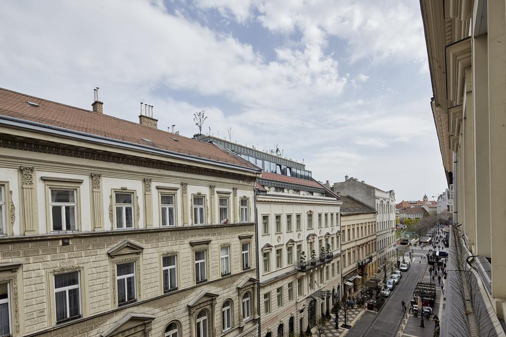 Image #8 - Hotel Central Basilica - Budapest