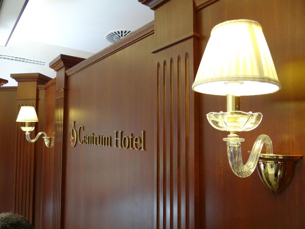Image #2 - Centrum Hotel Debrecen - Debrecen