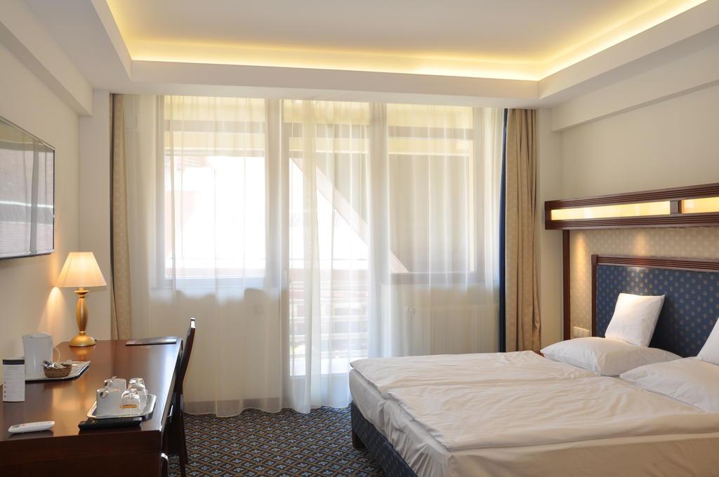 Image #4 - Centrum Hotel Debrecen - Debrecen