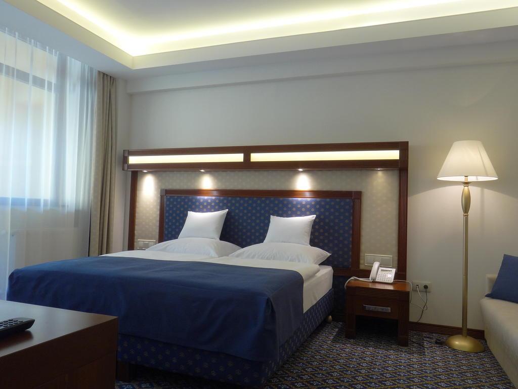 Image #5 - Centrum Hotel Debrecen - Debrecen