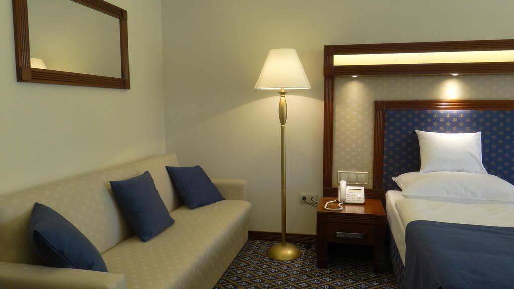 Image #7 - Centrum Hotel Debrecen - Debrecen