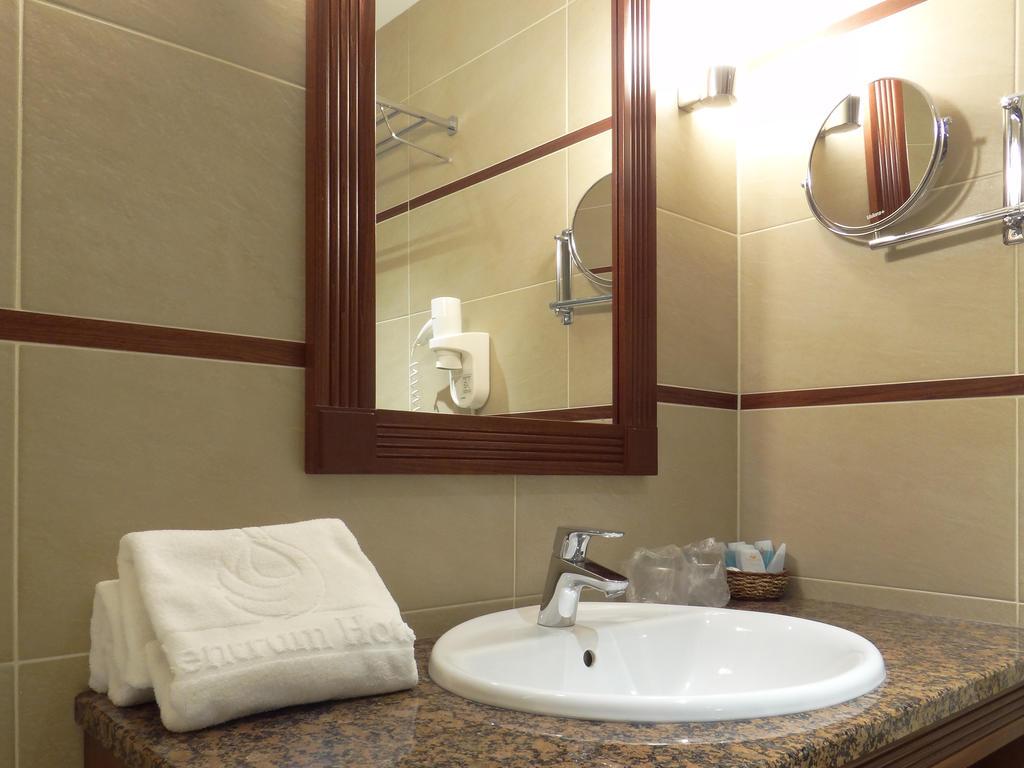 Image #10 - Centrum Hotel Debrecen - Debrecen