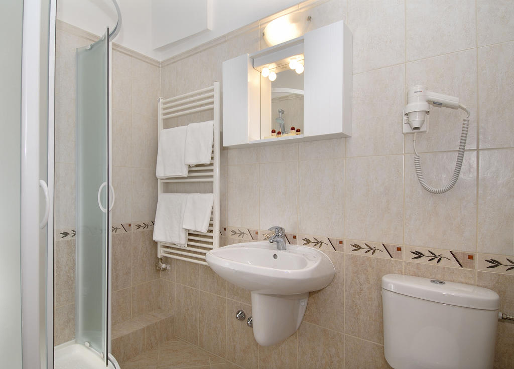 Image #15 - CHARLES Apartment Hotel - Budapest