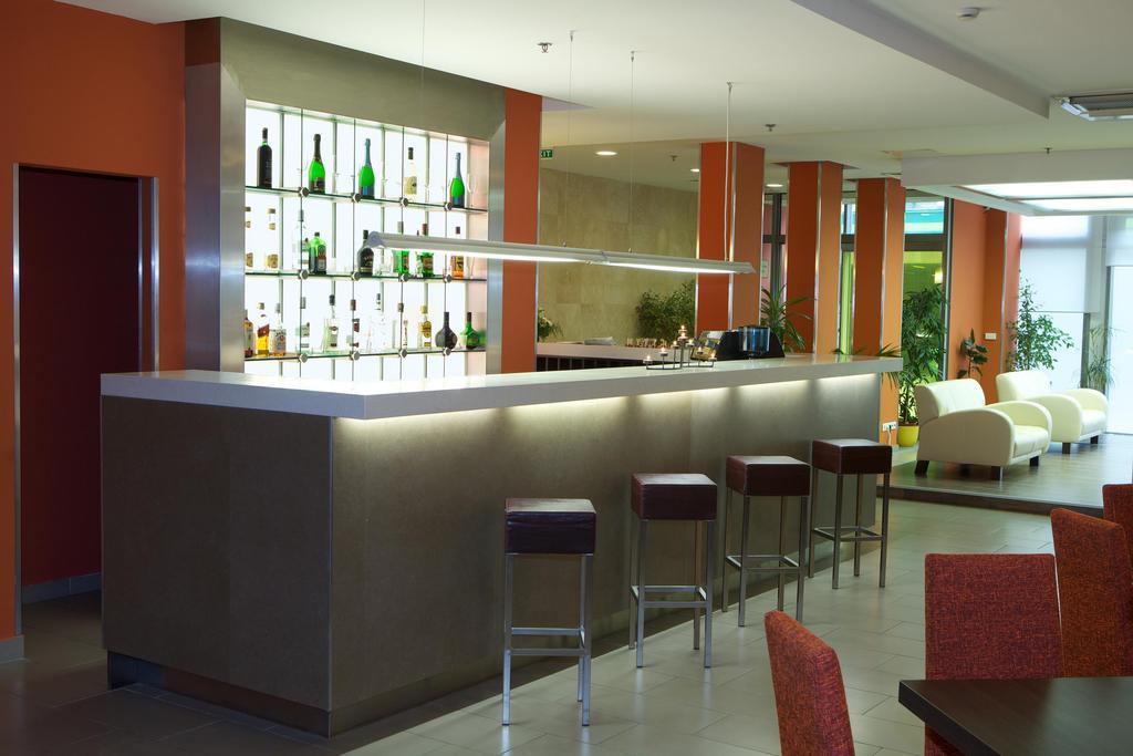Image #3 - Hotel City Inn - Budapest