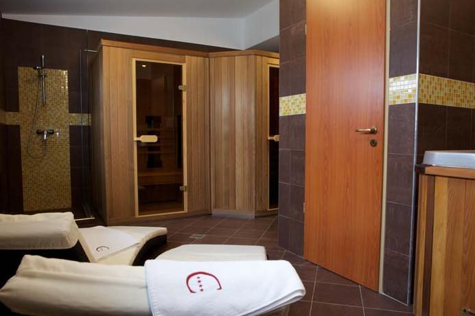 Image #15 - Hotel City Inn - Budapest