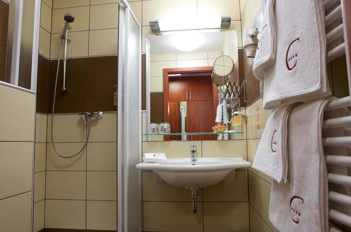 Image #19 - Hotel City Inn - Budapest